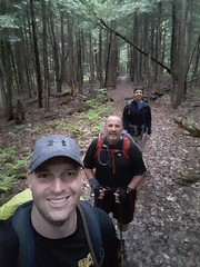 Rick Armstrong (North Country Trail) Tags: hike50nct northcountrytrail nct blueblazes findyourtrail getoutside upnorth greatoutdoors adventure hiking exploremore hike100 hike100nct takeahike hikepa
