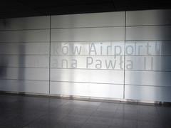 first day in Poland.. (iwona_kellie) Tags: june 2018 zakopane polishmountains poland trip travel train summer tatry krakow