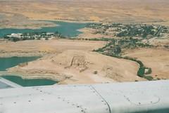 film01-10 (ranicas) Tags: travel air egypt 2006 transportation   abusimbel