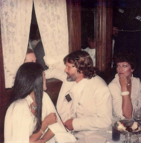 kris kristofferson rita coolidgeRita Coolidge