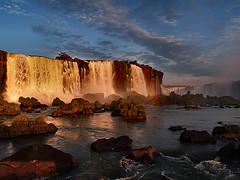 rP1012707 (Sam's Exotic Travels) Tags: brazil argentina brasil sam worldheritagesite sams 1445 iguassufalls fozdoiguacu travelphotos zd specnature samsays parquenacionalfoz samsexotictravelphotos exotictravelphotos samsayscom