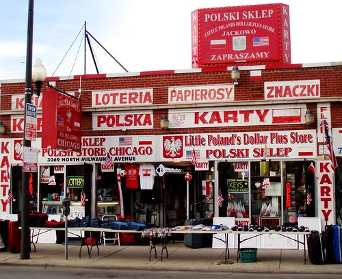 Polish dating site chicago