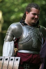 Mac 066 (Macmcmac) Tags: playing monster dragon action wizard live magic dragons battle medieval spell gaming fantasy gathering sword axe swordfighting knight warrior lordoftherings fighting spearhead armour mystic larp dungeons role the lrp broadsword liveroleplaying spearheadlrp