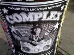 Complex - Roland in Vancouver (035)