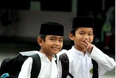 Kids (Phalinn Ooi) Tags: kids malaysia budak phalinn