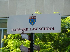 harvard law sign (alist) Tags: harvard harvardlawschool harvardlaw