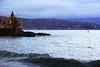 Vina del Mar. (Bracani....Antonio Ljubetic) Tags: castle wolf castillo viñadelmar wulf wulff castillowulf castilloset ilovecastillowulf