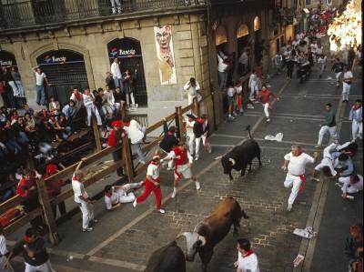Que ver en la región de Navarra