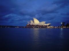 04Dec Sydney (55)