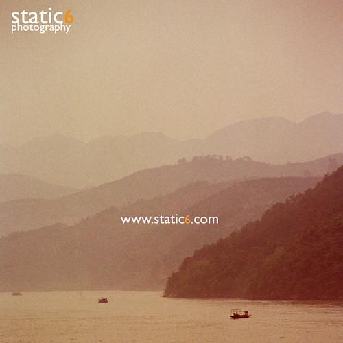 Yangtze #1