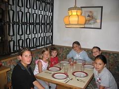 IMG_2660 (Jugendhotel Angerhof Wildschönau Tirol) Tags: 2 iii caritas gruppe teil ostwürttemberg