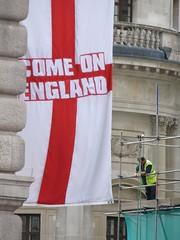 IMG_3225 (coplander101) Tags: uk travel summer england london football europe fifaworldcup2006 comeonengland