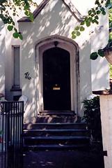 46 Abbey Road, St. John's Wood, London