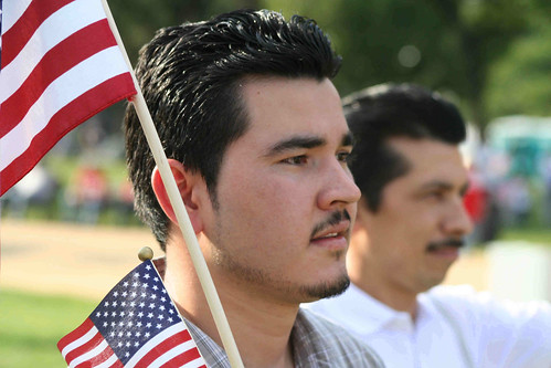 18.Immigrant.Rally.NM.WDC.7sep06