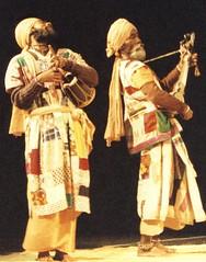 Bengali musicians (vernon.hyde) Tags: music worldmusic folkmusic bengali baul khamak dotara