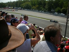 """F1 Monza 2006 108 • <a style=""""font-size:0.8em;"""" href=""""http://www.flickr.com/photos/62319355@N00/239334807/"""" target=""""_blank"""">View on Flickr</a>"""