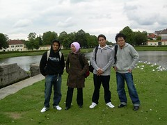resizedDSCN0844 (faizol_jali) Tags: nymphenburg