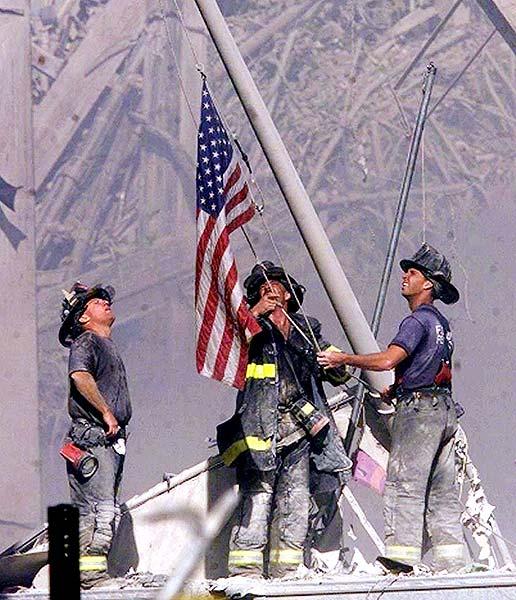 firemen-flag-091201