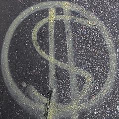 dollar sign $ (Leo Reynolds) Tags: olympus dollar squaredcircle f35 10up3 c770uz iso64 0ev 0013sec hpexif 71mm sqrandom 21000th xsquarex sqset013 xleol30x xratio1x1x xxx2006xxx