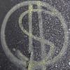 dollar sign $ (Leo Reynolds) Tags: squaredcircle dollar sqrandom 10up3 21000th sqset013 c770uz 0013sec f35 iso64 71mm 0ev xleol30x hpexif xratio1x1x xsquarex xx2006xx olympus