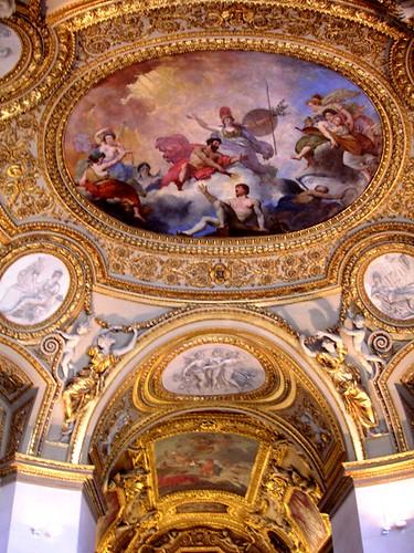 باريس بلد الجمال والنور  241513156_5248d0fbc6