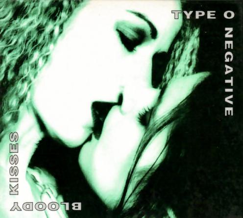 Great album covers 243607919_32b1806dd7
