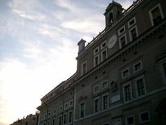 Il Collegio Romano