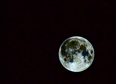 moon16bit - by Dr. Pat