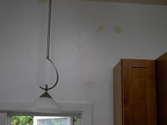 More Unfinished (15) (joelfinkle) Tags: kitchen drywall paint error remodel contractor addition incomplete