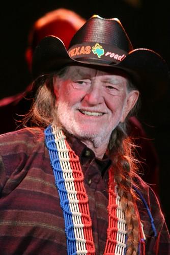 """""""Willie"""
