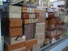 Cigar Boxes (jillmotts) Tags: cigar cigars cigarbox cigarboxes woodenbox jillmotts