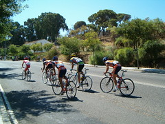 Cuesta arriba (vanbreack) Tags: bicycle cycling cruzadas