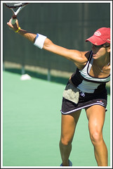 Backhand (Eduardo Cavasotti) Tags: sport topv111 d50 nikon tennis tenis nikkor esporte eduardo pensacola uwf 80200mmf28d nikonstunninggallery cavasotti