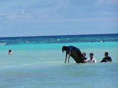 Philippinen06_262 (manfredoroma) Tags: philippines bohol panglao philippinen
