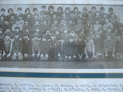 1st Year 1979 at the AVS