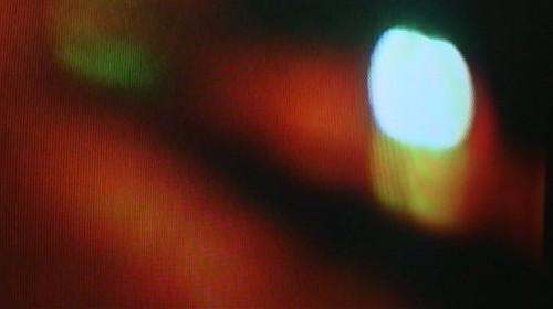 promenade, bordeaux avec anne-sophie, 1999_00251