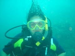 Buzos UW (Squalo Divers) Tags: ocean sea fish uw water valencia photography mar divers agua underwater snorkel venezuela peces scuba diving tahiti fotografia bahamas palau buceo oceano submarinismo morrocoy buzos squalo cuare