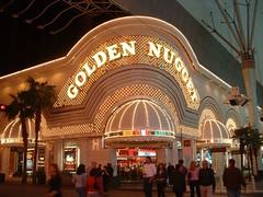 golden nugget online casino caesars casino online