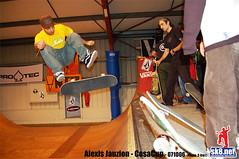 Alexis Jauzion