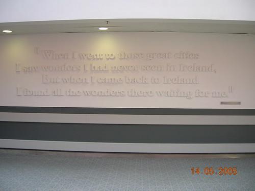 Irlanda 017