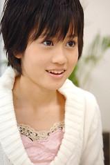 前田敦子のセクシー画像(2)