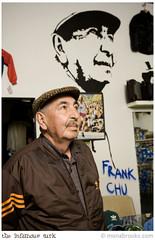 Turk (SFMONA) Tags: sanfrancisco portrait mural frankchu turk