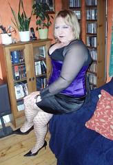 Bbw lesbian photos