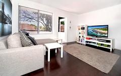 3/80 Rhodes Street, Hillsdale NSW