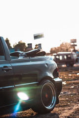 Foto-1752 (angel_lopez_) Tags: vags stance hella camber 60d canon vw volksvagen