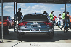 Audi RS7 (nathanmateus23) Tags: wide audi worldcars way2clean wheels euro race racing rims roda tuner turbo underground illest night pneu madeinbrazil meeting dapper dope dark aro veículo vehicle clean cleanvision cleanculture car carro rs7 audimotors