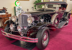 1932 Chrysler Custom Imperial Series CL 4-Door LeBaron Dual Cowl Sport Phaeton (mobycat) Tags: chrysler imperial cl dual cowl sport phaeton 4door 1932 autocollections custom dualcowl lebaron mopar seriescl unitedstates usa