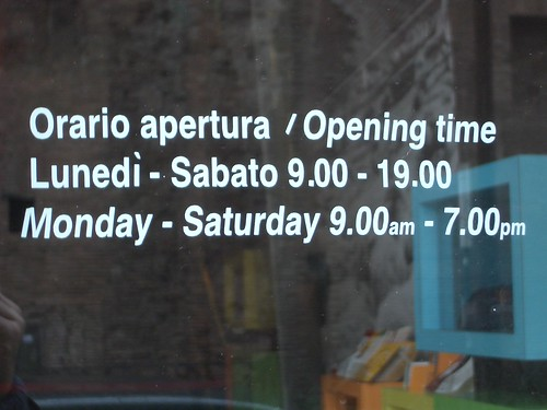 Roma horario_2