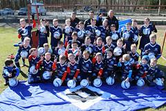 Feriencamp Welle 20.03.18 - a (11) (HSV-Fußballschule) Tags: hsv fussballschule feriencamp welle vom 1903 bis 23032018