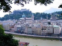 Salzburg (ow54) Tags: salzburg österreich austria stadt altstadt city fluss